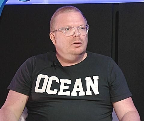 'Jan Roos mishandeld in opdracht van politie-informant'