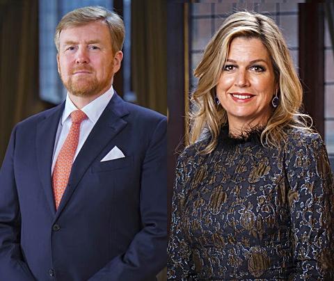 Heftig: NPO werkte aan anti-Willem-Alexander-show