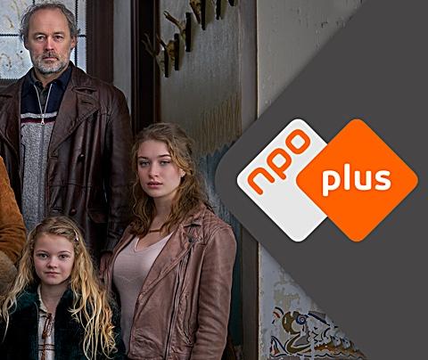 Nieuwe naam voor videodienst NPO Start Plus
