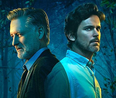 Tim Hofman slacht #1-serie op Netflix af: 'Heel saai'