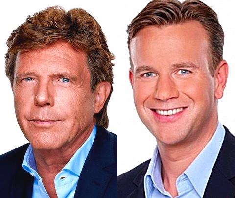 RTL blijft oude-media-baas John de Mol mijlenver voor