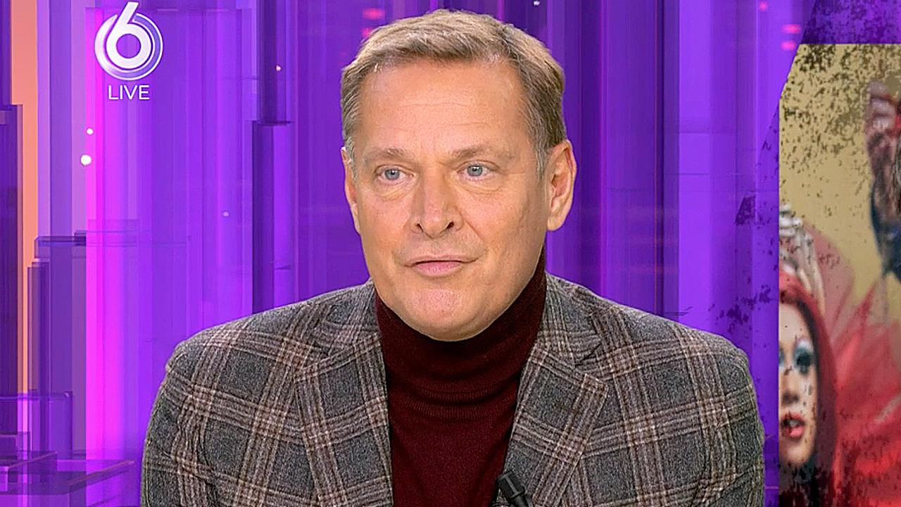 Albert Verlinde