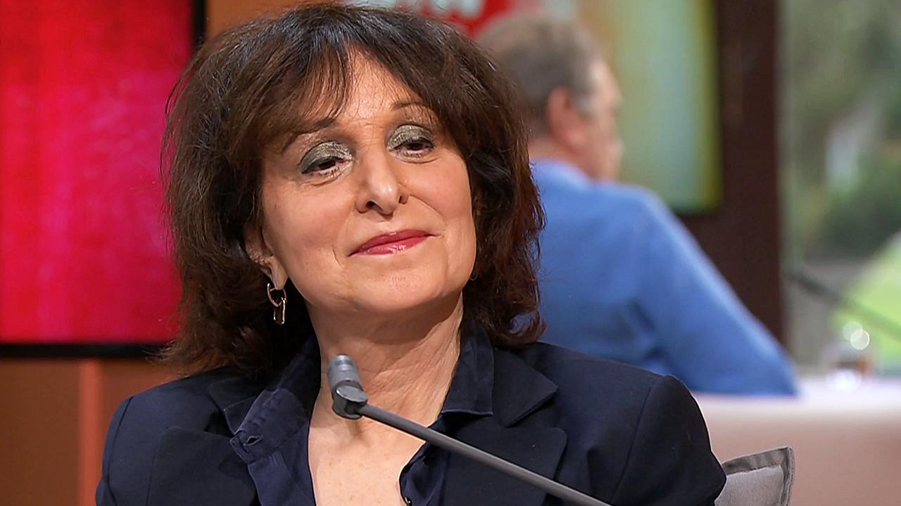 Shula Rijxman