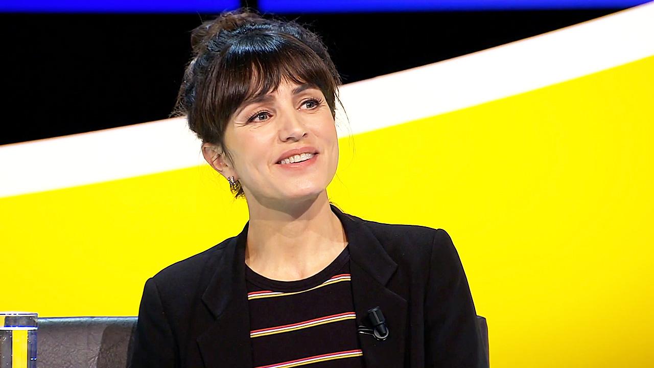 Daphne Bunskoek