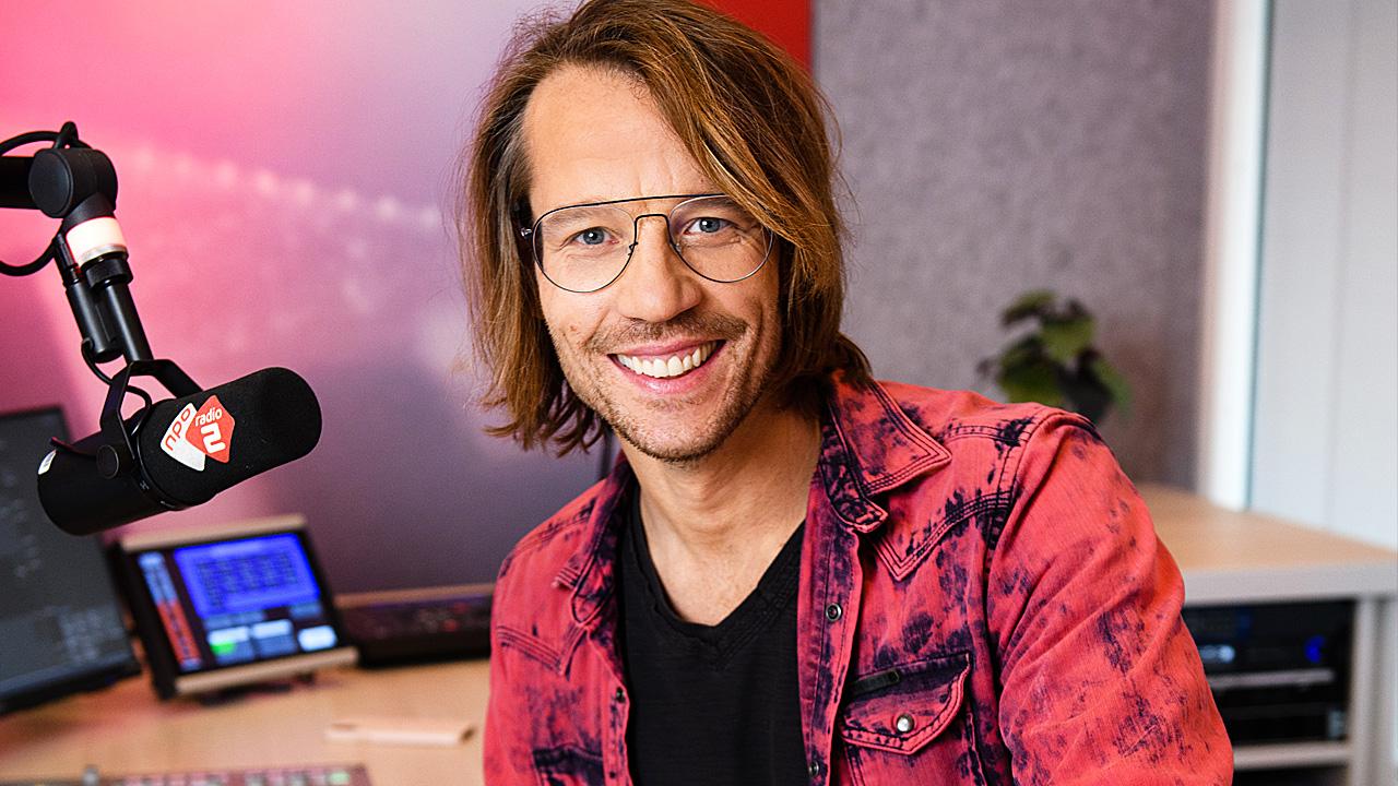 Giel Beelen
