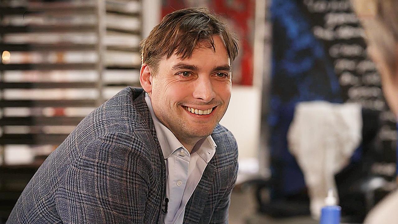 Thierry Baudet