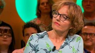 Sanne Wallis de Vries