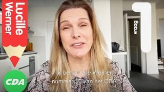 Lucille Werner