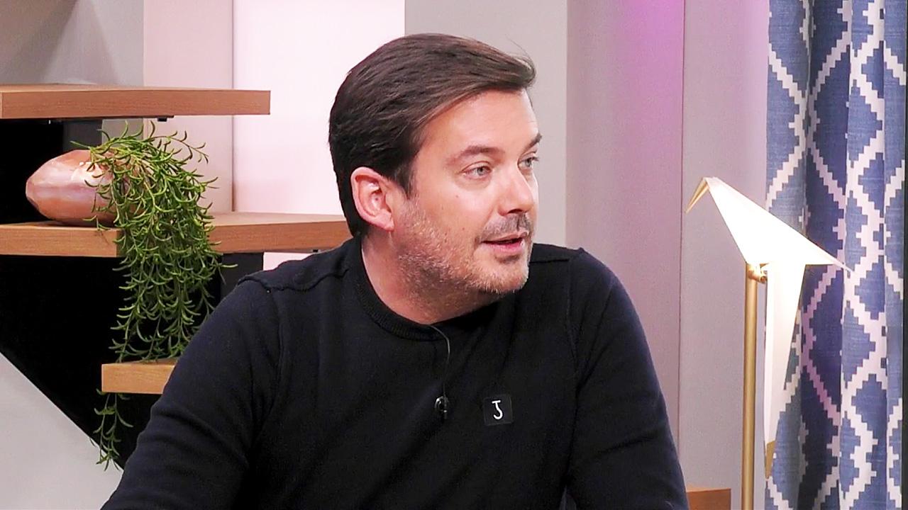 Ruben Nicolai