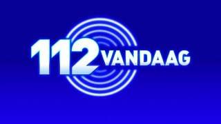 112 Vandaag