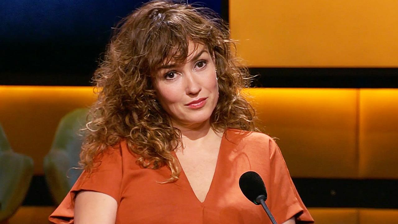 Katja Schuurman