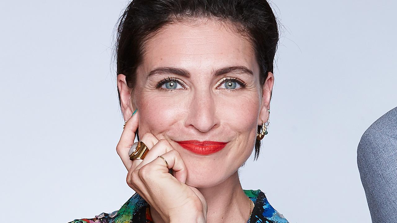 Vivienne van den Assem