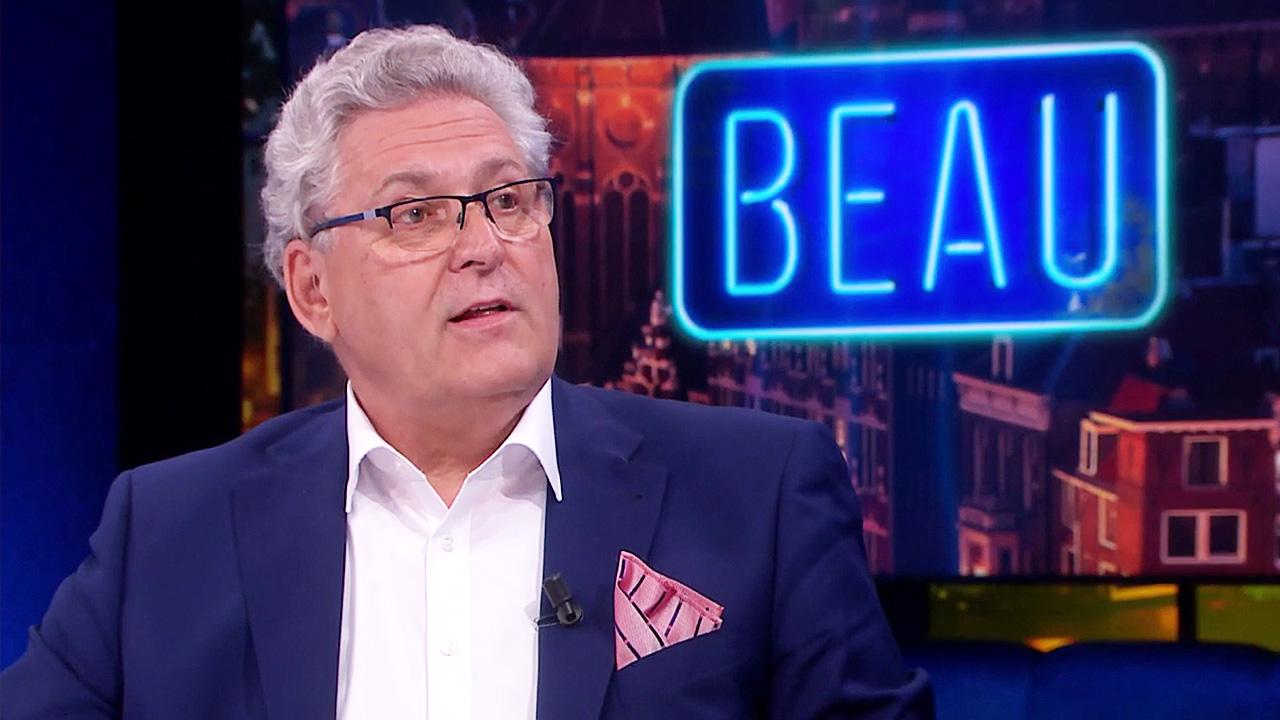 Henk Krol