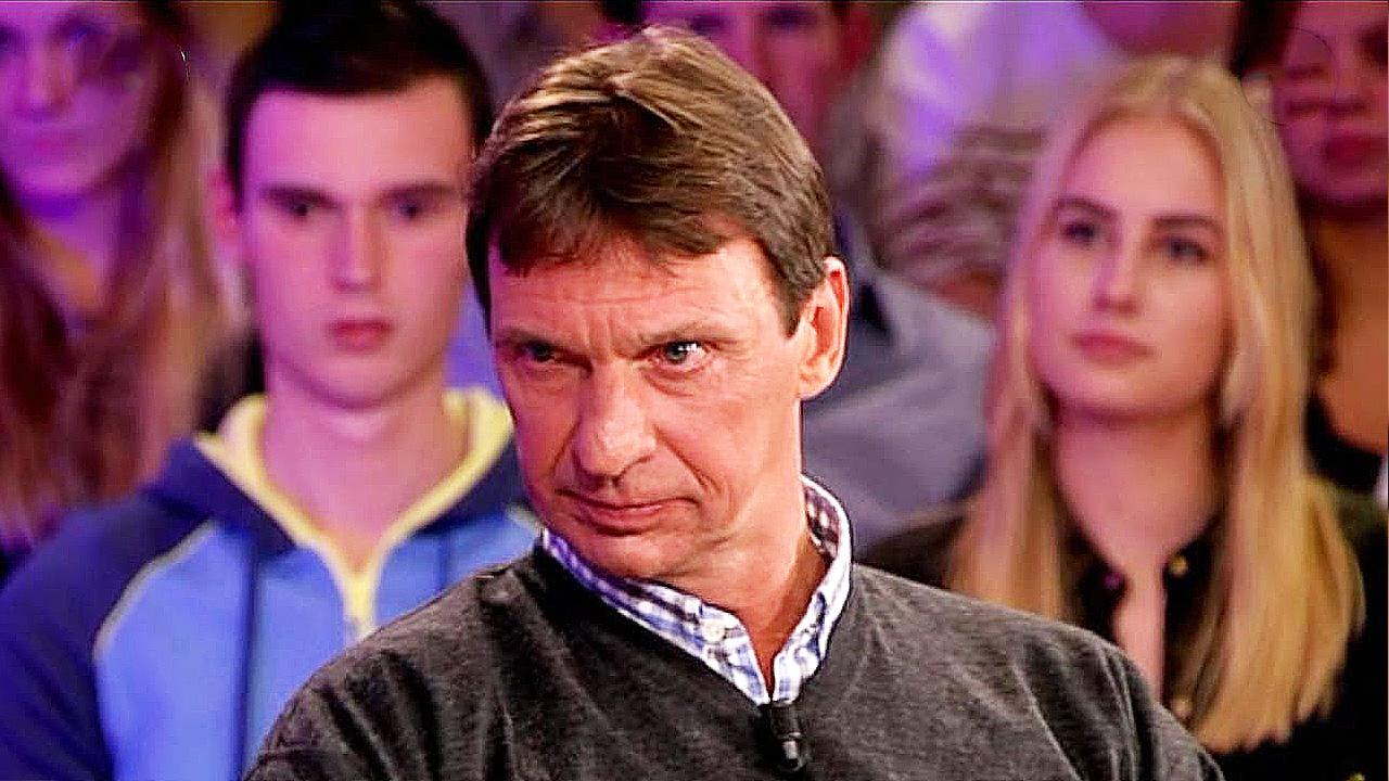 Willem Holleeder