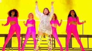 Malta op Eurovisie Songfestival