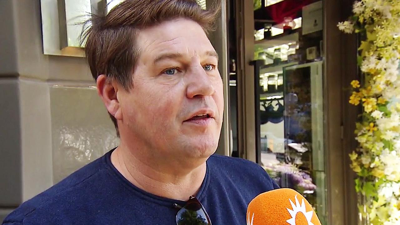 Martijn Krabbé