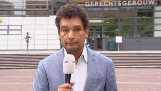 Gerri Eickhof