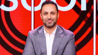 Khalid Kasem