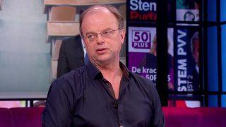 Paul Jansen
