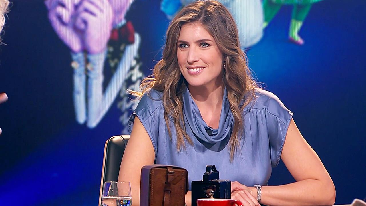 Marieke Elsinga