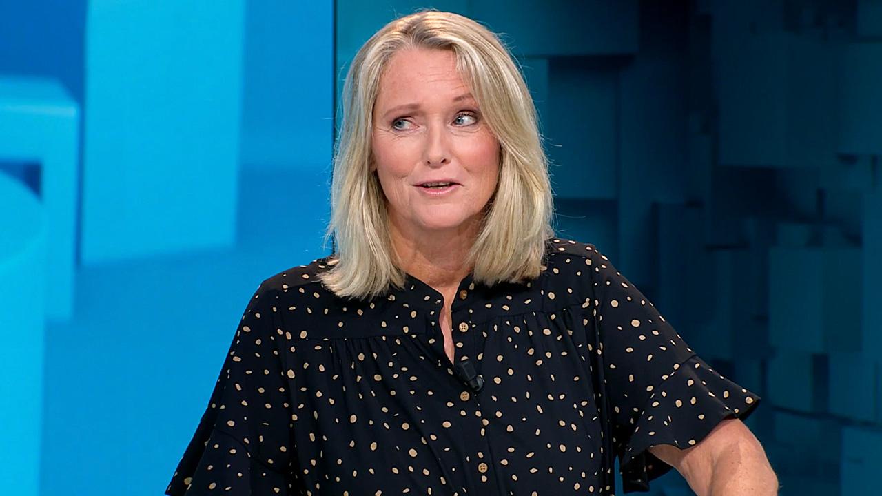 Antoinette Hertsenberg
