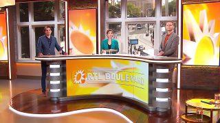 RTL Boulevard