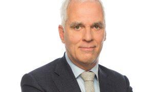 Ron Fresen